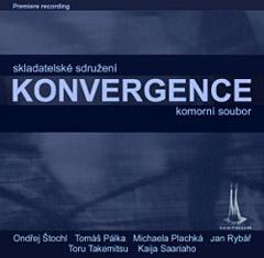 CDKonvergence přední
