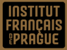 Institut francais de Prague